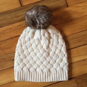 J Crew Winter Hat